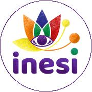 Proyectos INESI