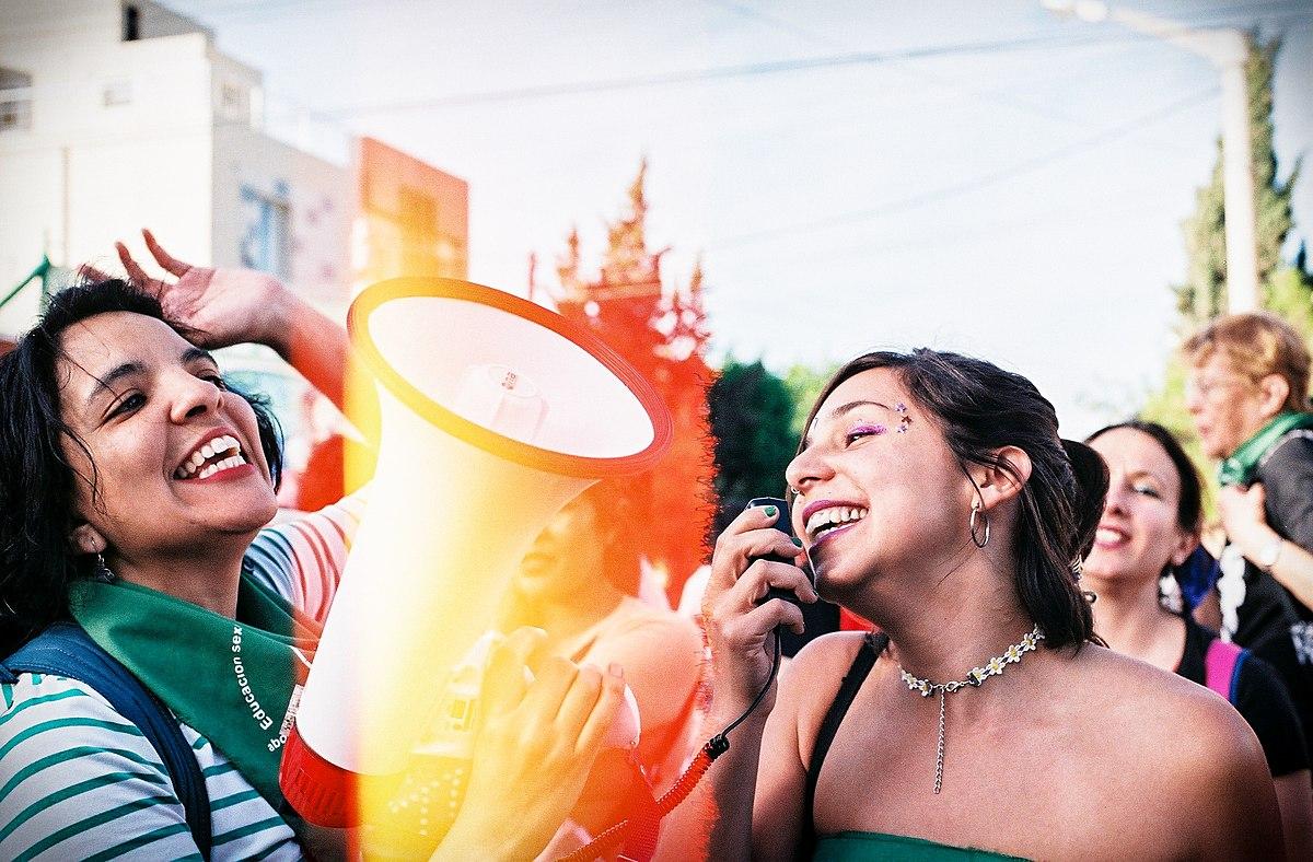 ENM 2018, de Betiana Aguirre -